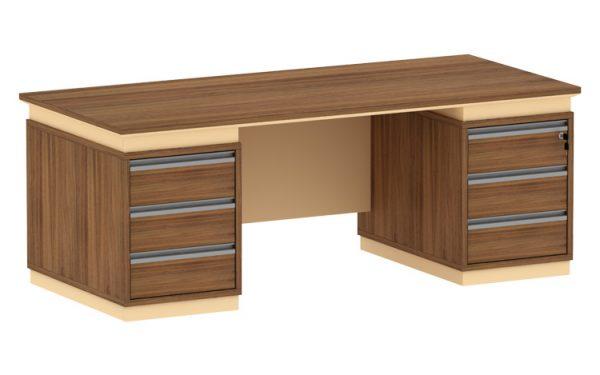 میز مدیریت MA28