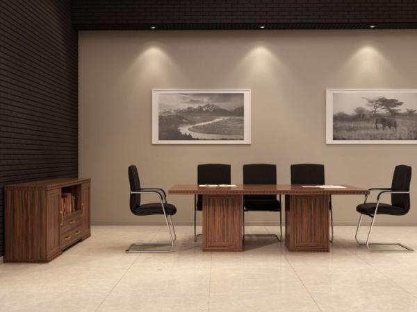 میز مدیریت MA29