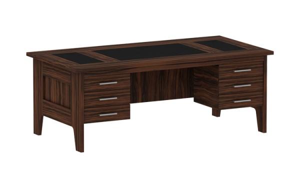 میز مدیریت MA38
