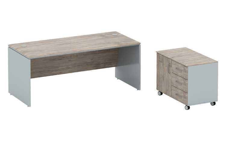 میز مدیریت MA41