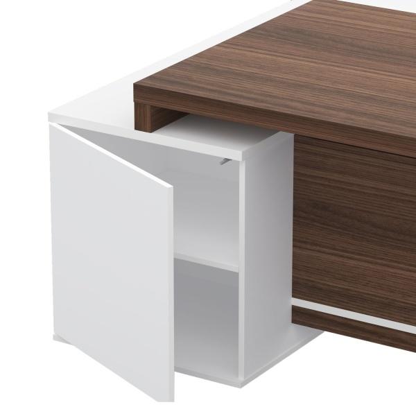 میز مدیریت MA45