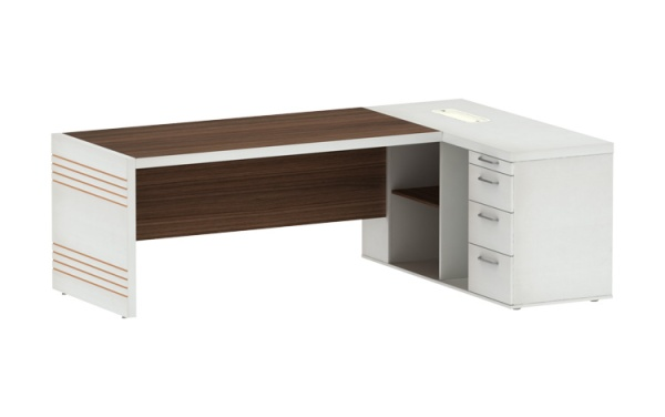 میز مدیریت MA47