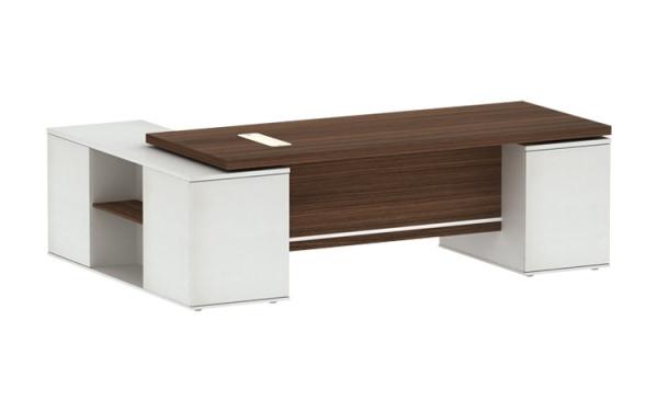 میز مدیریت MA48