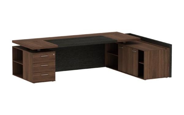 میز مدیریت MA51