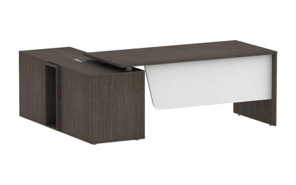میز مدیریت MA53