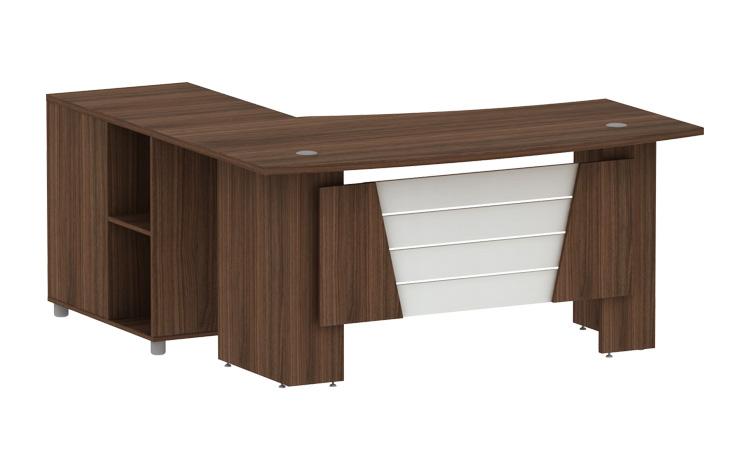 میز مدیریت MA55
