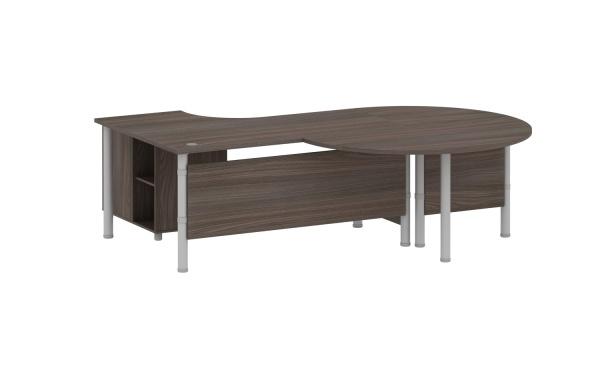 میز مدیریت MA01