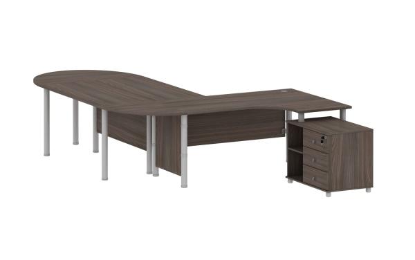 میز مدیریت MA03