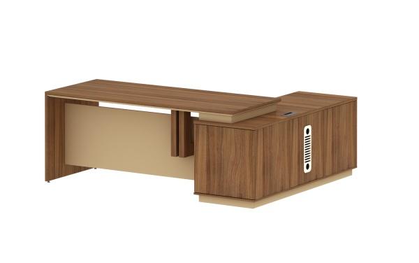 میز مدیریت MA36