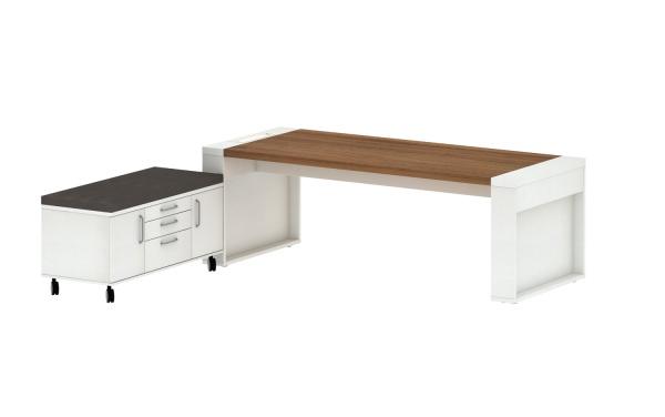 میز مدیریت MA56-F