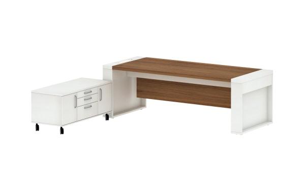 میز مدیریت MA56-P