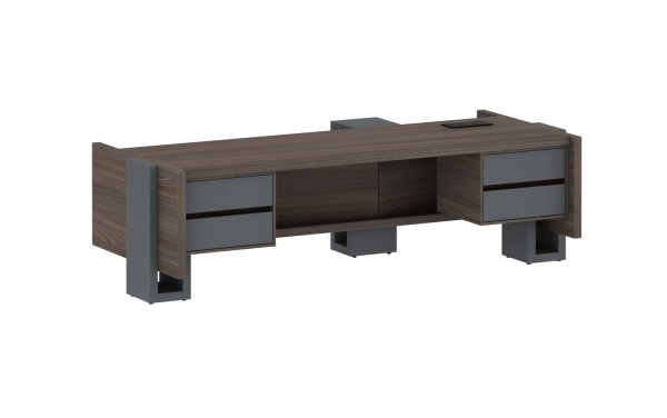 میز مدیریت MA77