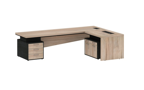 میز مدیریت MA78-P
