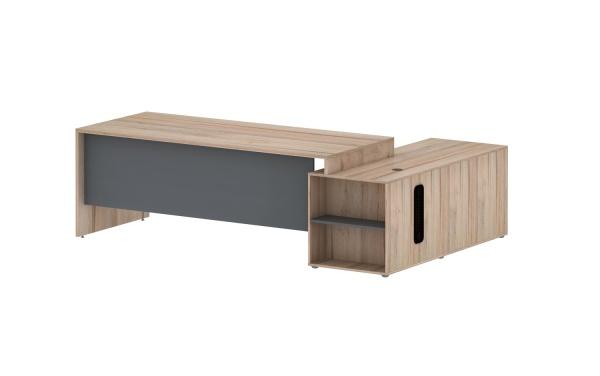 میز مدیریت MA79-T1