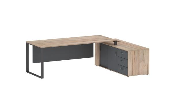 میز مدیریت MA79-T2