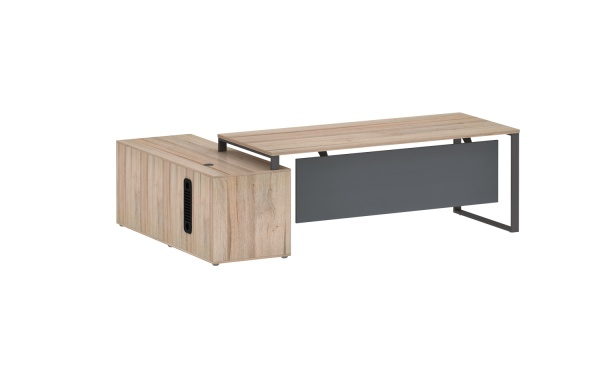 میز مدیریت MA79-T2D