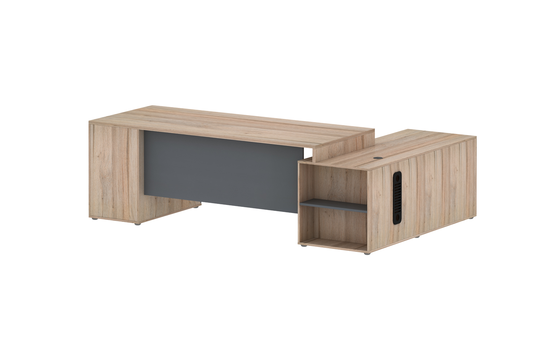 میز مدیریت MA79-T3