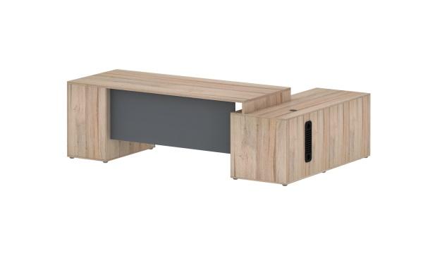 میز مدیریت MA79-T3D