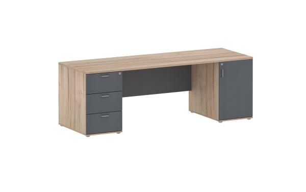 میز مدیریت MA91