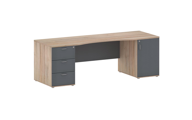 میز مدیریت MA92
