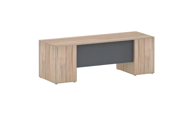میز مدیریت MA93