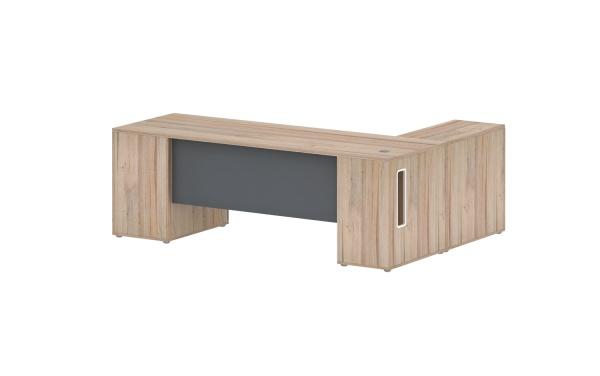 میز مدیریت MA94