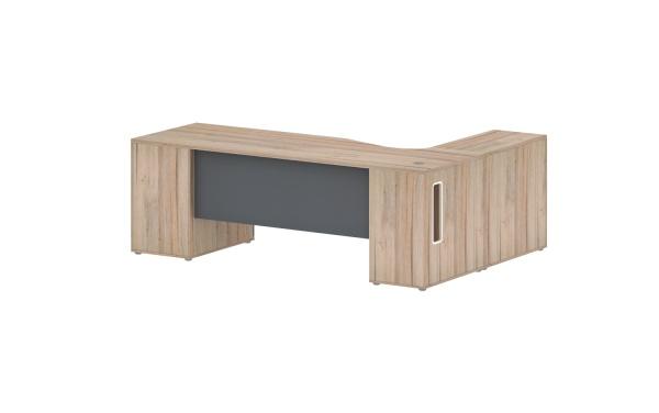 میز مدیریت MA95