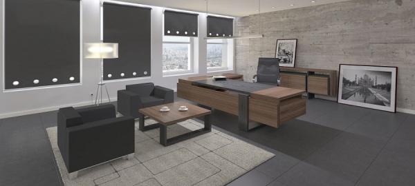 میز مدیریت MA52