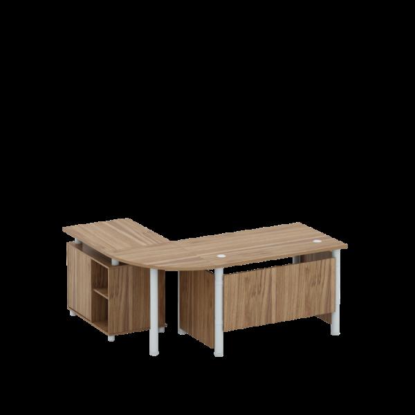 میز کارشناسی EX27