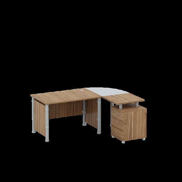 میز کارشناسی EX07