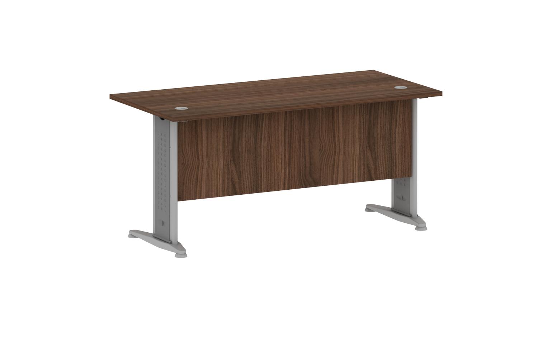 میز کارمندی PR18
