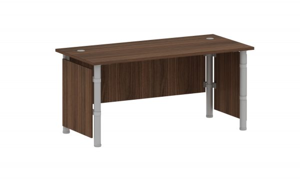 میز کارمندی PR51