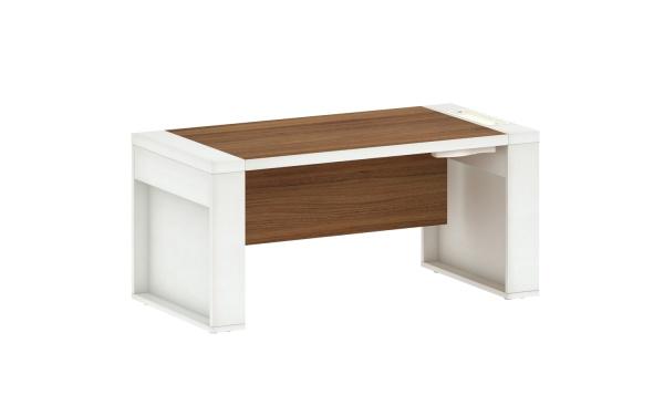 میز کارمندی PR68-P
