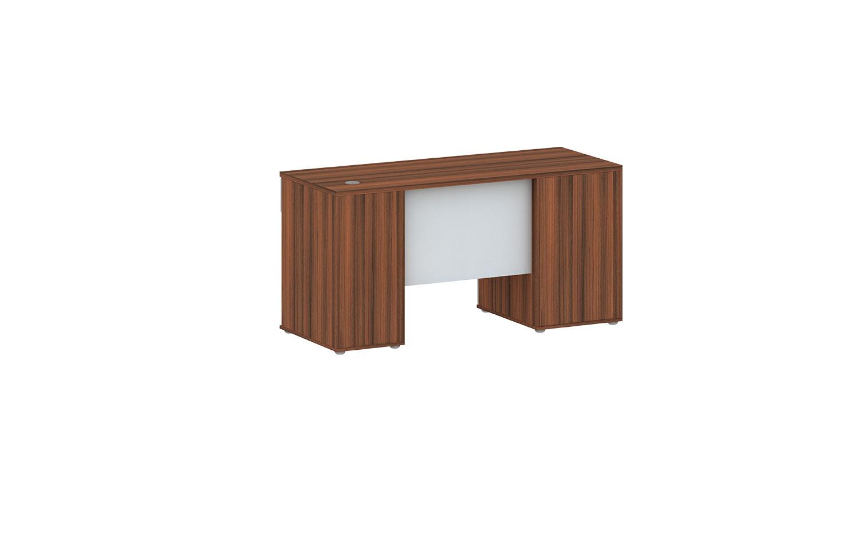 میز کارمندی PR80
