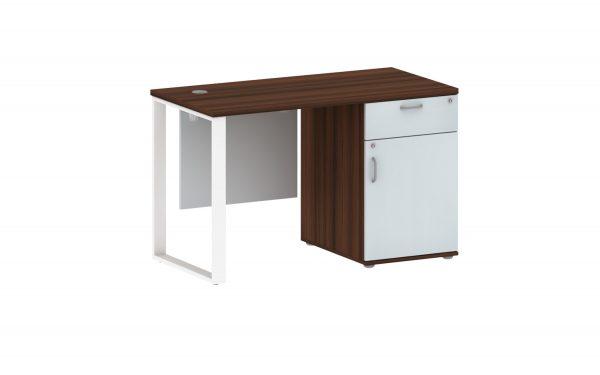 میز کارمندی PR84-T2
