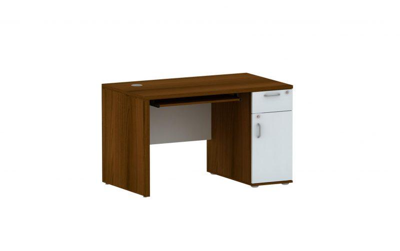 میز کارمندی PR85-T1-R