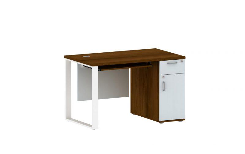 میز کارمندی PR85-T2-R
