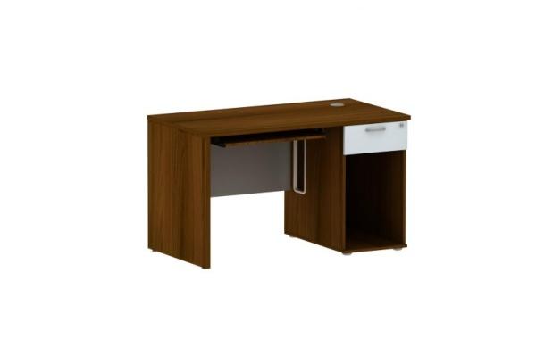 میز کارمندی PR88-T1-R