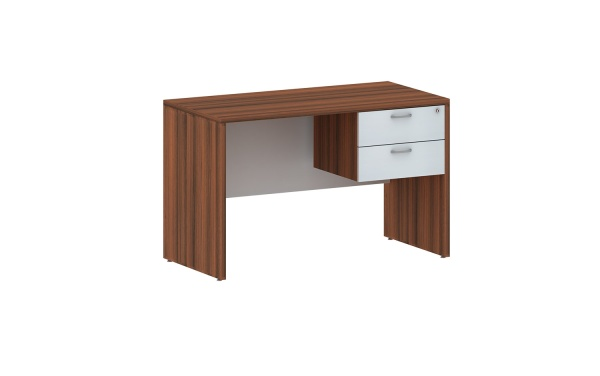 میز کارمندی PR90-T1