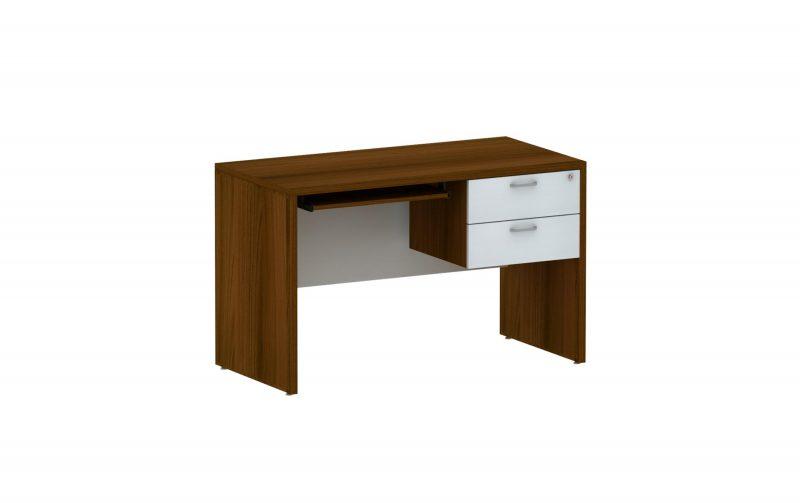 میز کارمندی PR90-T1-LR