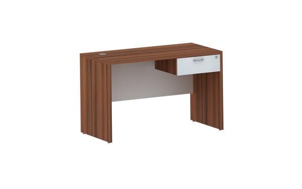 میز کارمندی PR91-T1