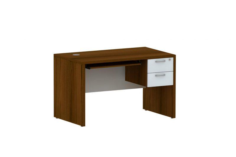 میز کارمندی PR92-T1-LR