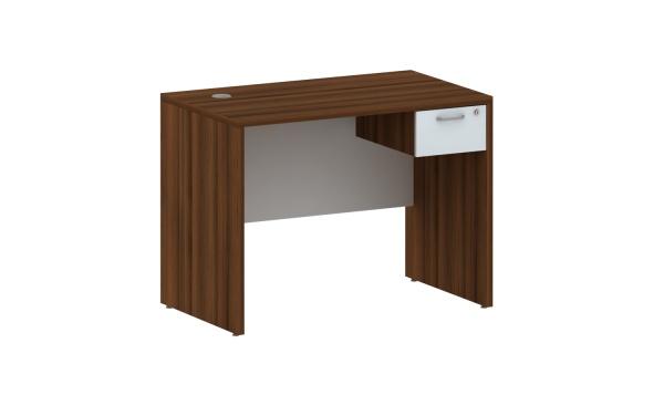 میز کارمندی PR93-T1