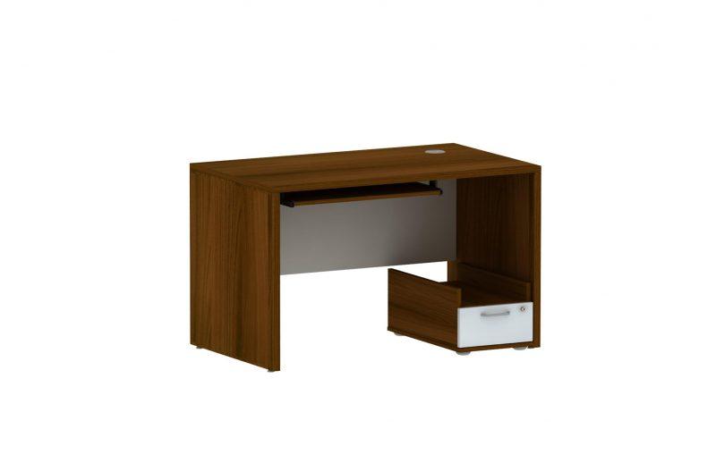 میز کارمندی PR95-T1-LR