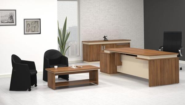 میز مدیریت MA46