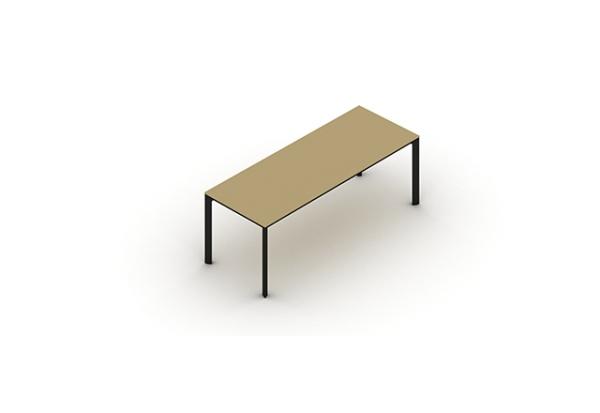 میز مذاکره CO66