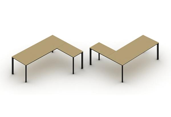 میز مدیریت MA89-1