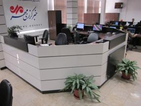 Khabar-Gozari-Mehr-033