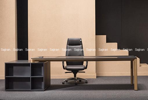 میز اداری مدل MA86