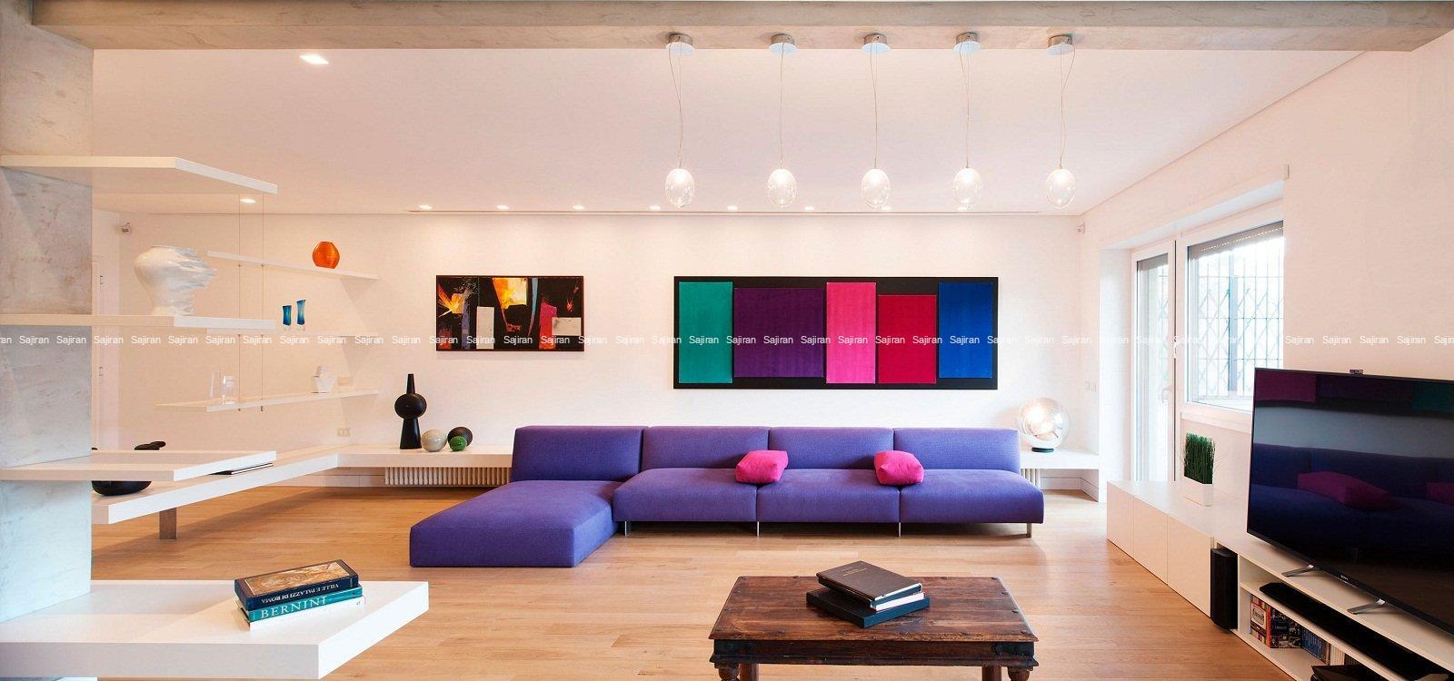 جنبه فنی و زیبایی مبلمان دفتری شما